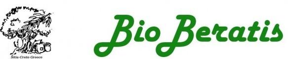 Bioberatis Logo